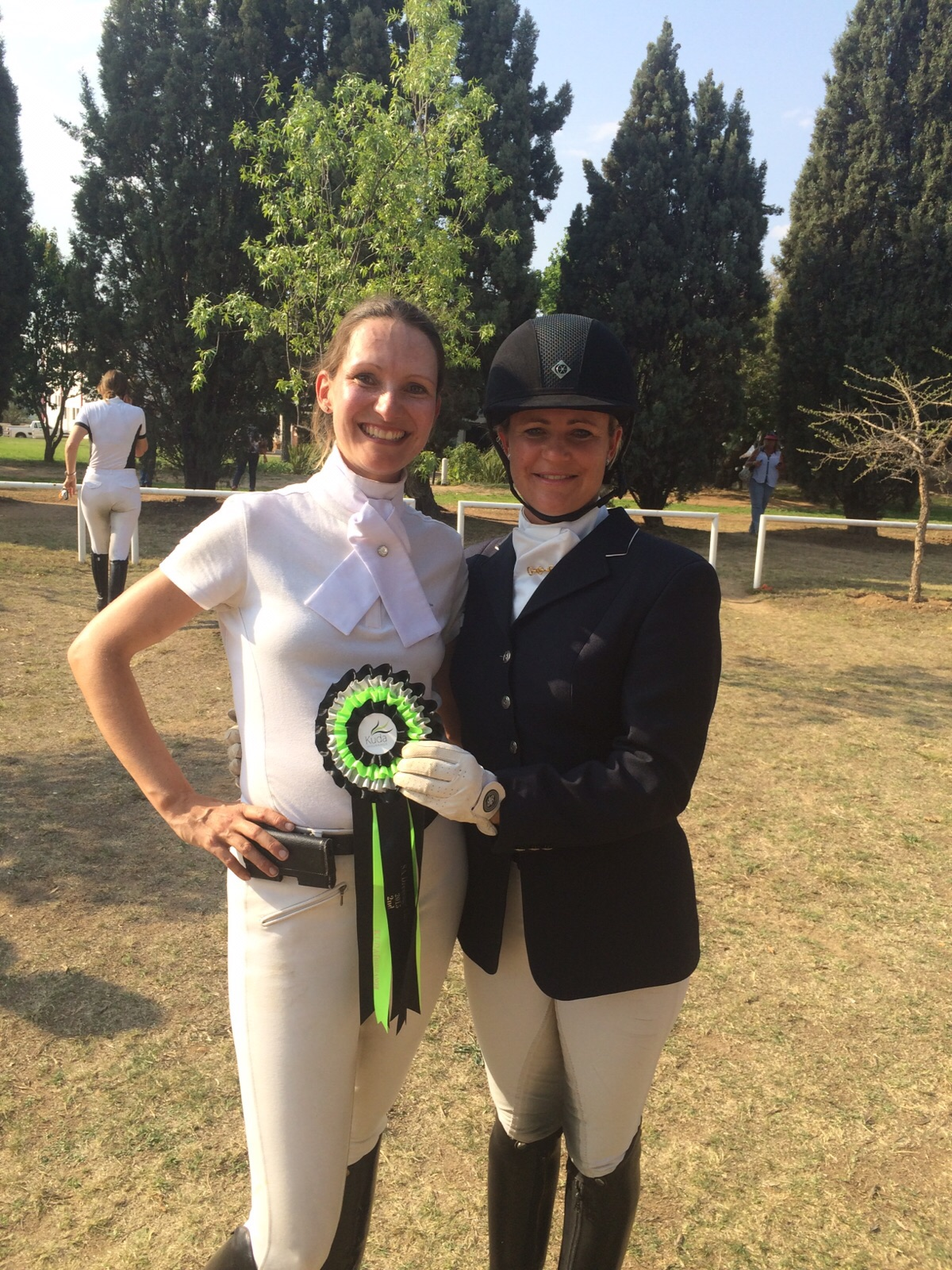 sa champs back to my roots e questrian focus sa champs back to my roots tanya seymour