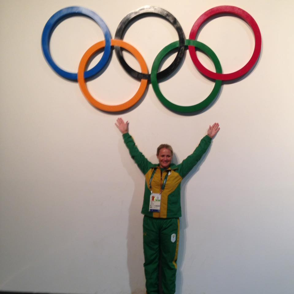aiming for rio it s almost a wrap e questrian focus tanya and the olympic rings